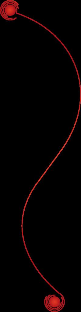 Treja Global Supply graphic image
