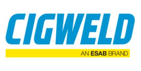 cigweld logo