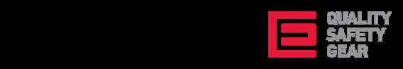 elliotts quality safety gear logo