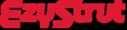 ezystrut logo