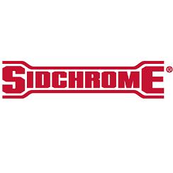 sidchrome logo