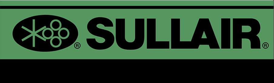 sullair logo