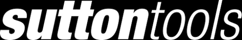 suttontools logo